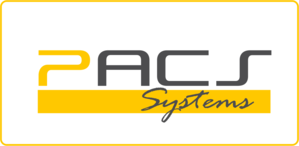 Pacs Store