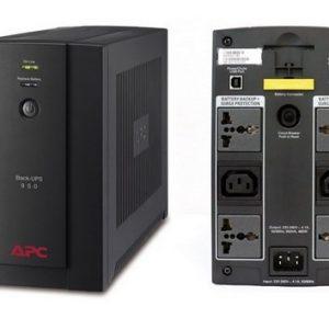 APC BX950U