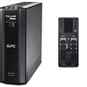 APC PRO 1200