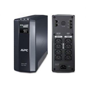 APC PRO 900