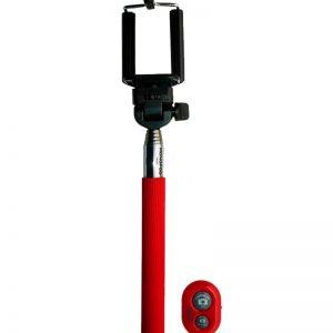 Selfies Z07-1 Rojo